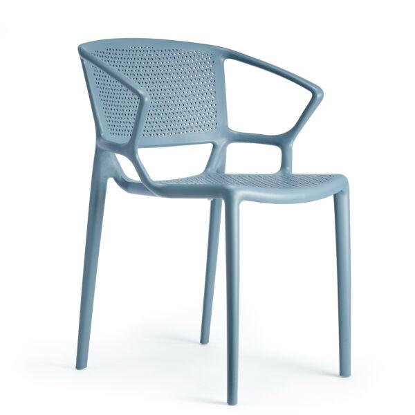 Fiorellina design szék - A Te igényeid alapján!