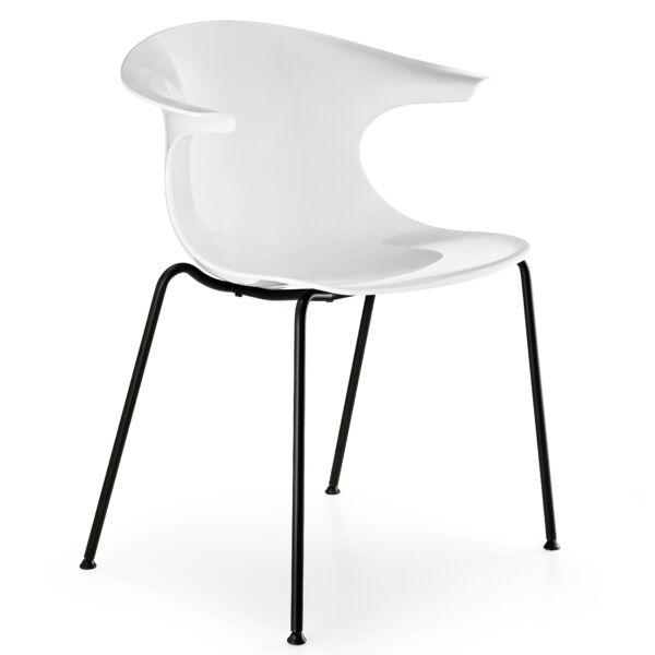 Loop szék - A Te igényeid alapján!