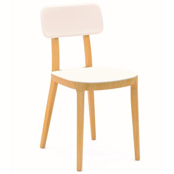 Porta Venezia szék - A Te igényeid alapján!