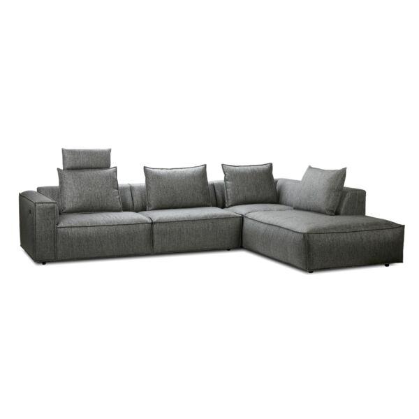 Livorno kanapé - A Te igényeid alapján!