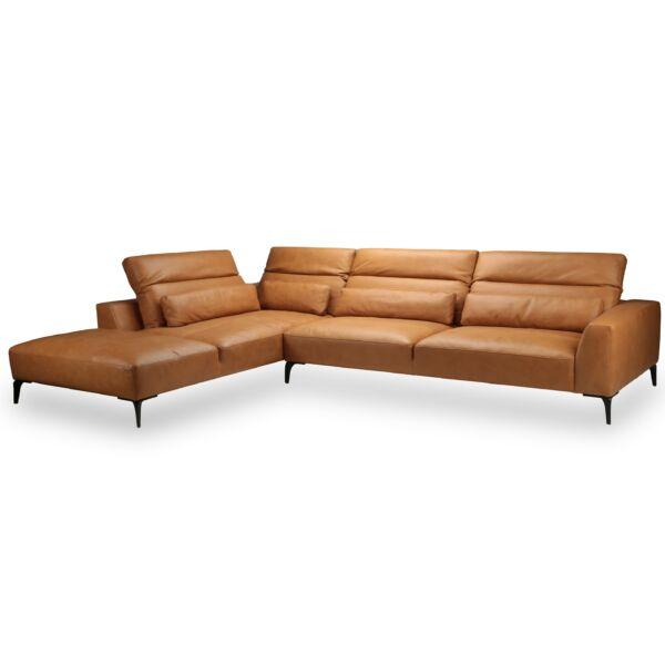 Salerno kanapé - A Te igényeid alapján!
