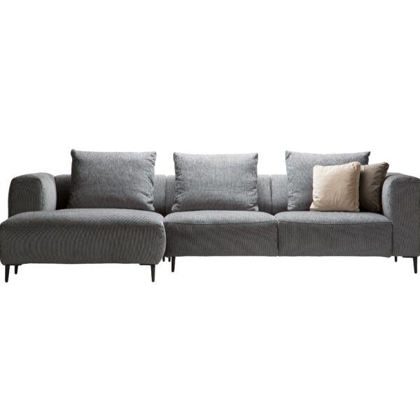 Palermo kanapé - A Te igényeid alapján!