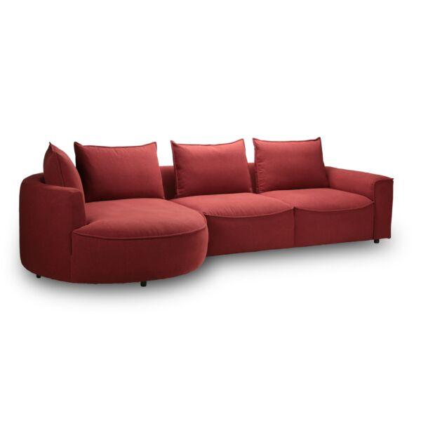 Samone kanapé - A Te igényeid alapján!