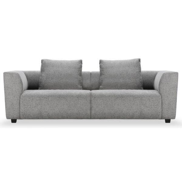 Solaro kanapé - A Te igényeid alapján!
