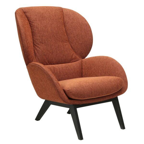Adria fotel - A Te igényeid alapján!