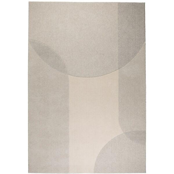 Dream szőnyeg, szürke, 160x230 cm