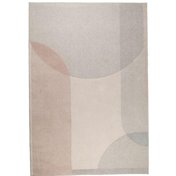 Dream szőnyeg, pink, 160x230 cm