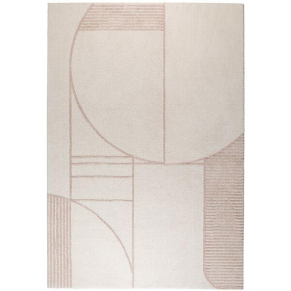 Bliss szőnyeg, pink, 160x230 cm