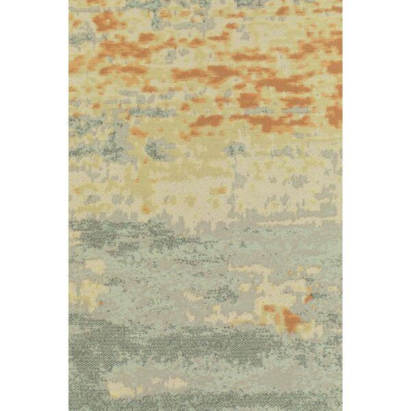 Ranger kültéri szőnyeg, zöld, 170x240 cm