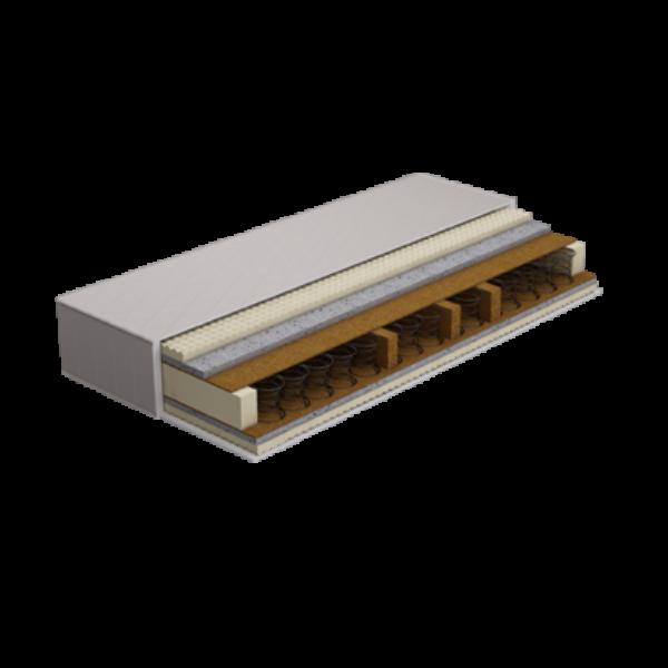 BC EX Rottex matrac 160x200 cm
