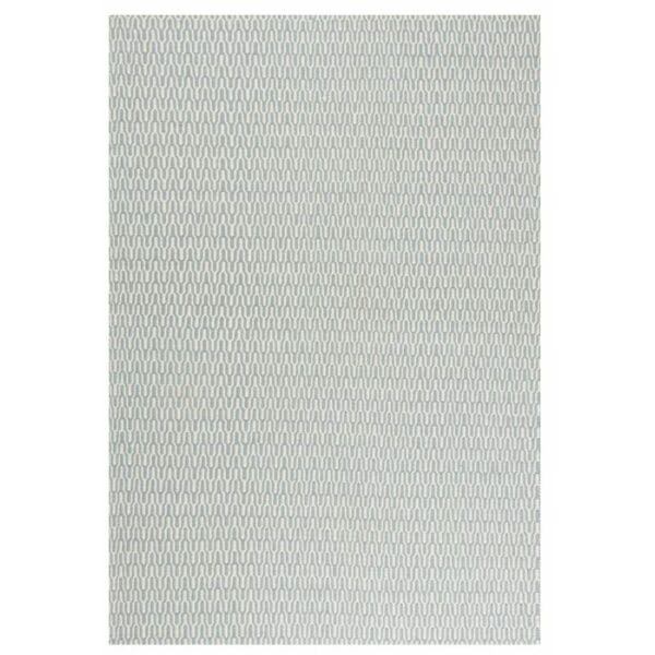 Charles szőnyeg aqua, 200x300cm