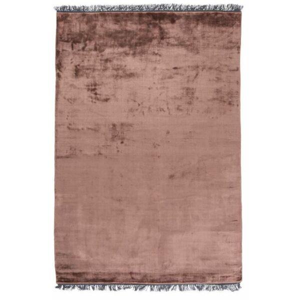 Almeria szőnyeg wine, 200x300cm