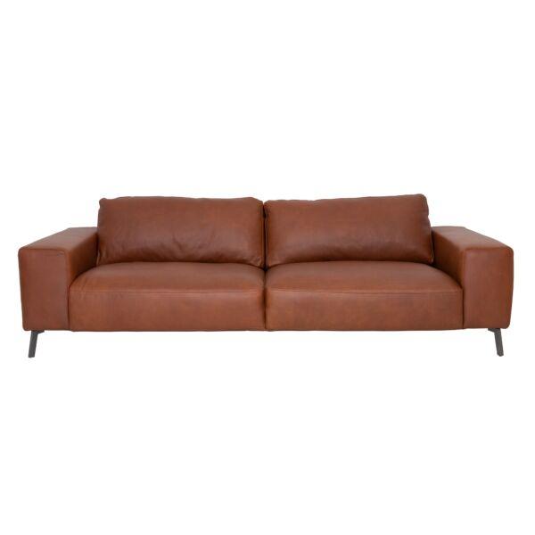 Melbourne kanapé,  A Te igényeid alapján!