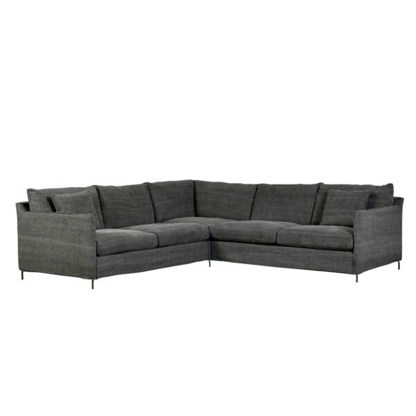Petito kanapé,  A Te igényeid alapján!