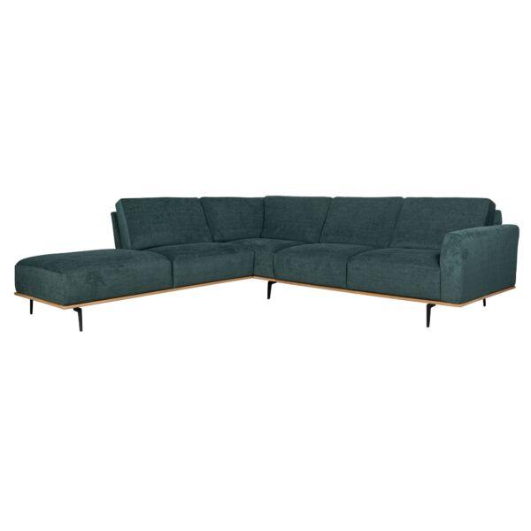 Pinot kanapé,  A Te igényeid alapján!