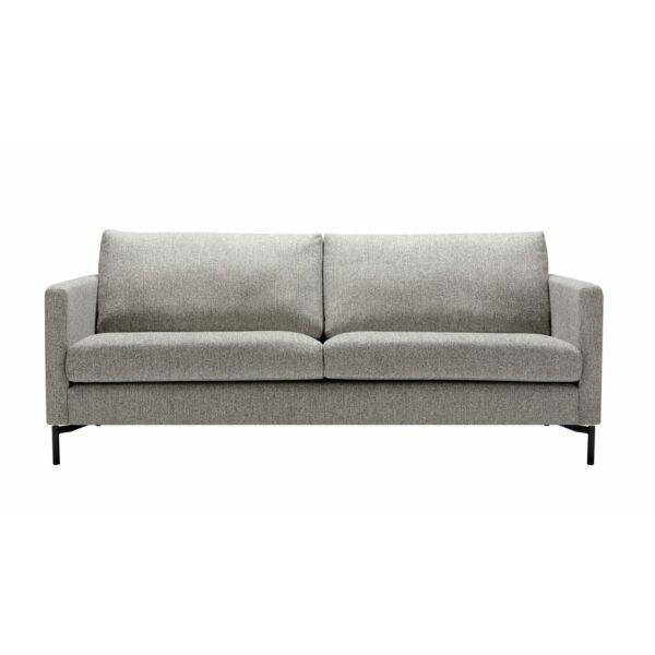 Impulse kanapé - A Te igényeid alapján!