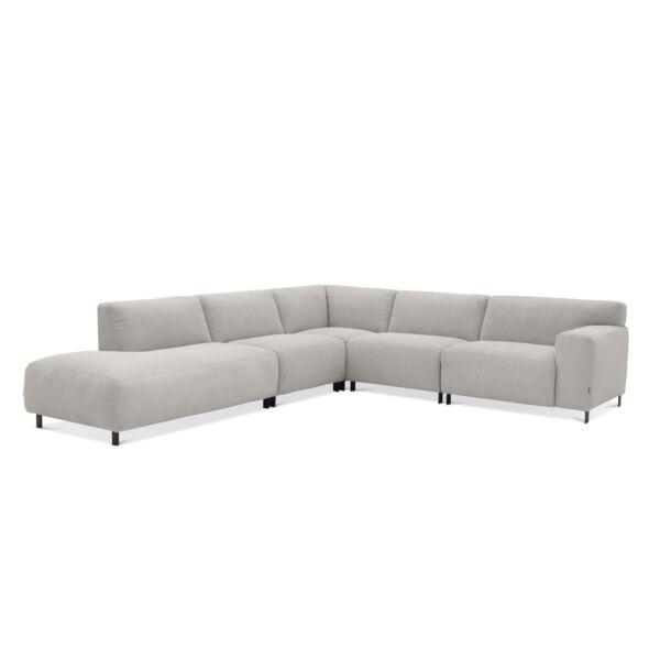 Zeus moduláris kanapé,  A Te igényeid alapján!