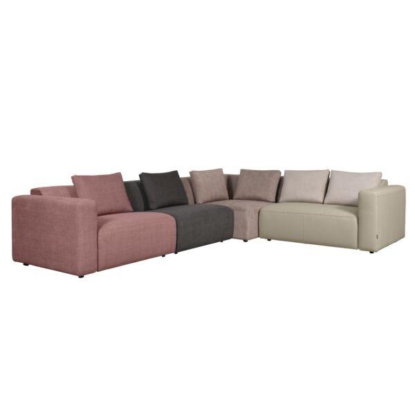 Box moduláris kanapé,  A Te igényeid alapján!