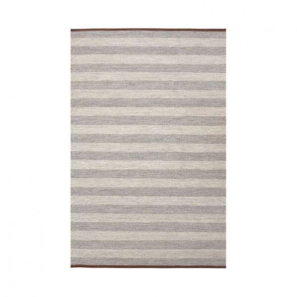 Napoli szőnyeg,szürke 170x240cm