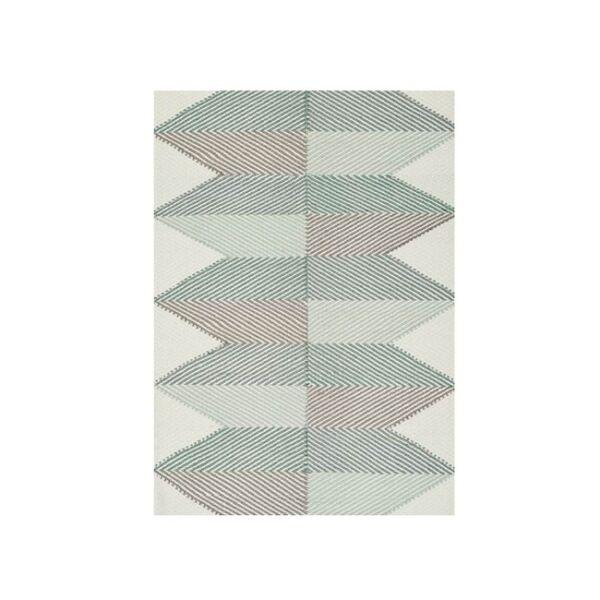 Lubo szőnyeg jade, 140x200cm