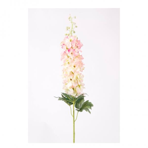 Művirág Szarkaláb, pink