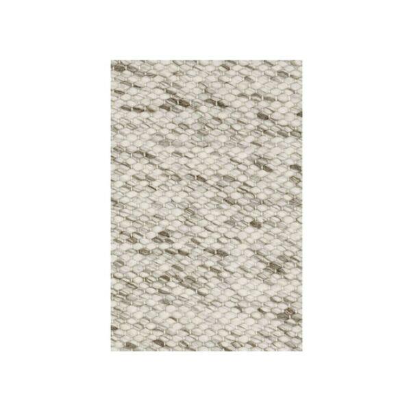 Sirius szőnyeg fehér, 140x200cm