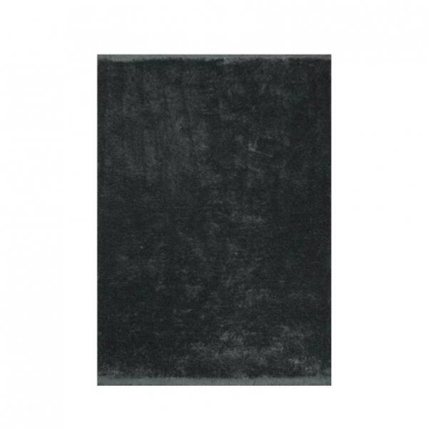 Kisho szőnyeg petrol, 170x240cm