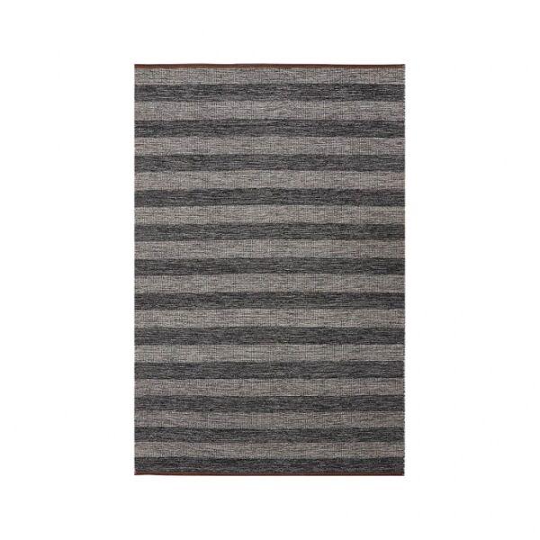 Napoli szőnyeg, 140x200 cm
