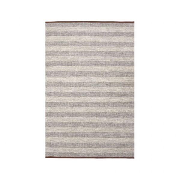 Napoli szőnyeg,szürke 140x200cm