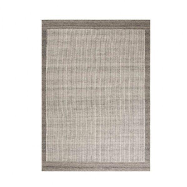 Burano szőnyeg metal, 170x240cm