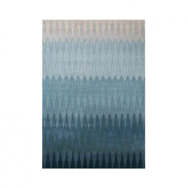 Acacia szőnyeg kék, 140x200cm