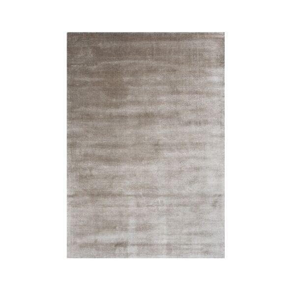 Lucens szőnyeg bézs, 140x200cm,KIFUTÓ