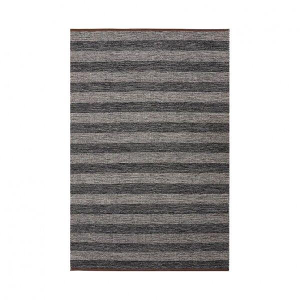 Napoli szőnyeg, 170x240 cm