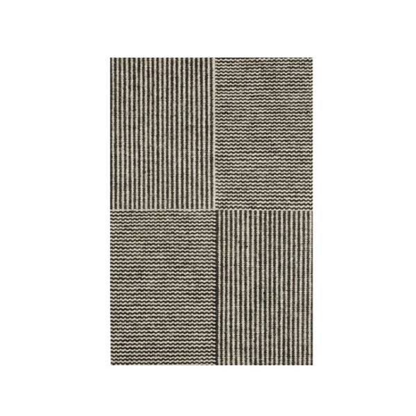 Kent szőnyeg stone, 140x200cm