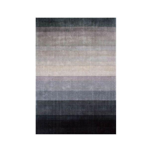 Combination szőnyeg sötétkék 140x200cm