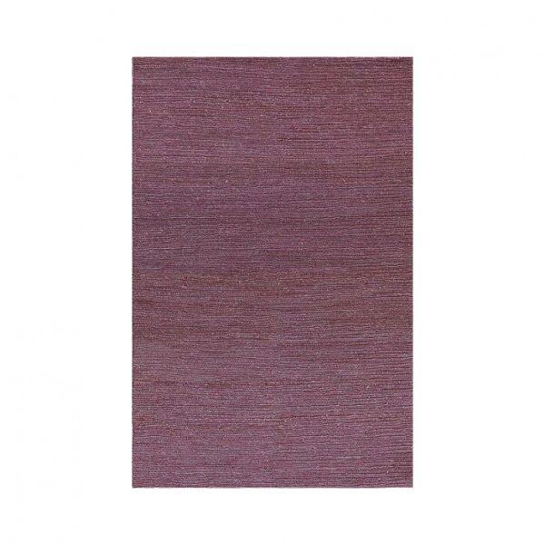 Havanna szőnyeg, 170x240 cm