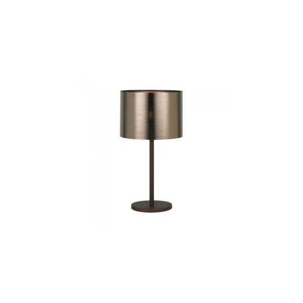 Saganto 1 asztali lámpa