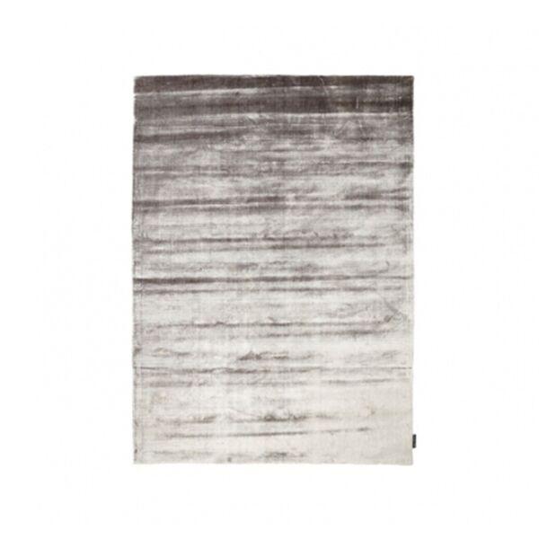 Lucens szőnyeg steel, 140x200cm