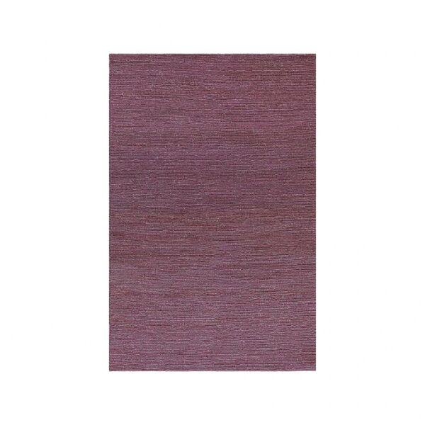 Havanna szőnyeg, 140x200 cm