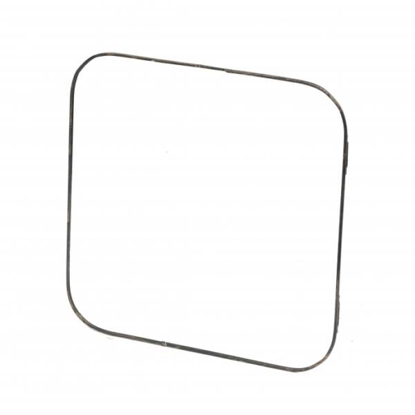 Nell tükör, 30x30cm