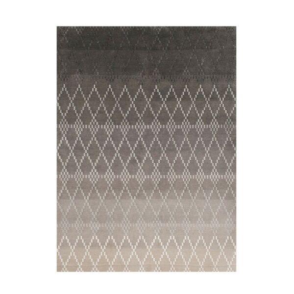 Misty szőnyeg ezüst, 170x240cm, KIFUTÓ!