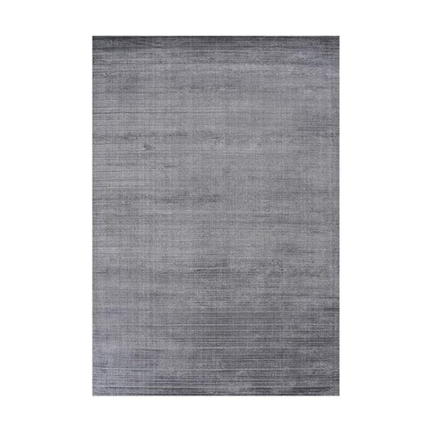 Cover szőnyeg stone, 140x200cm