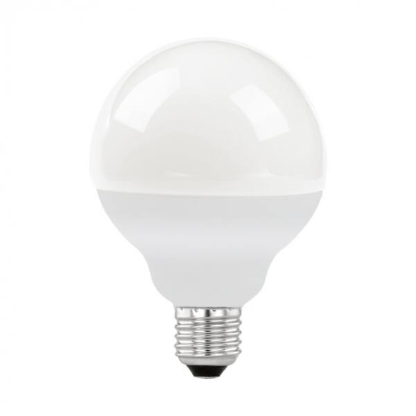 LED Izzó 12W