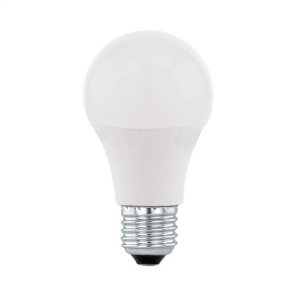 LED izzó 55 W