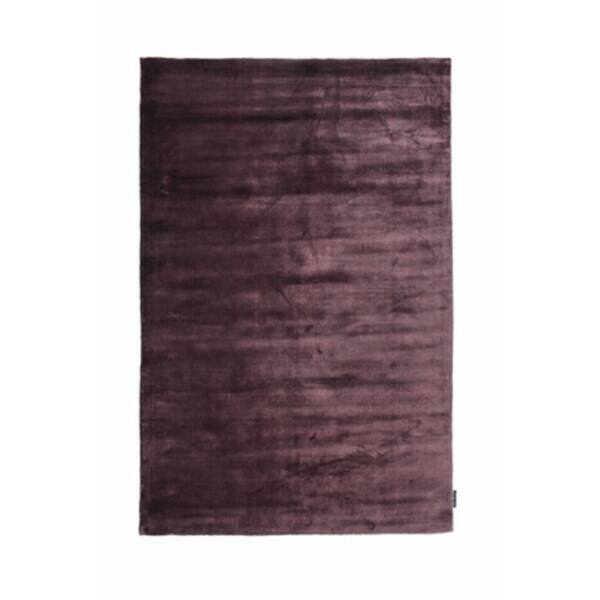 Lucens szőnyeg purple, 170x240cm,KIFUTÓ