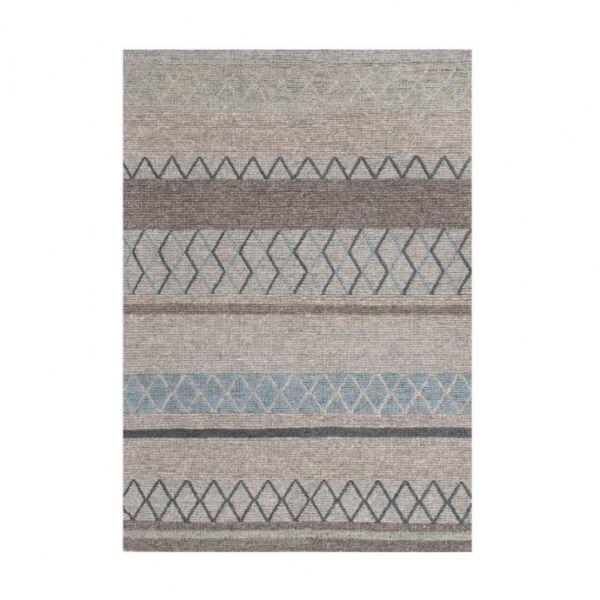 Farao szőnyeg Grey, 170x240cm