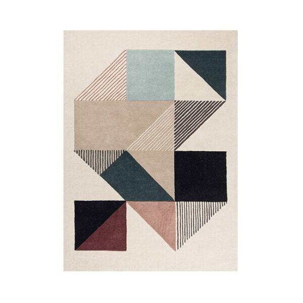 Mikill szőnyeg mixed, 140x200cm,KIFUTÓ