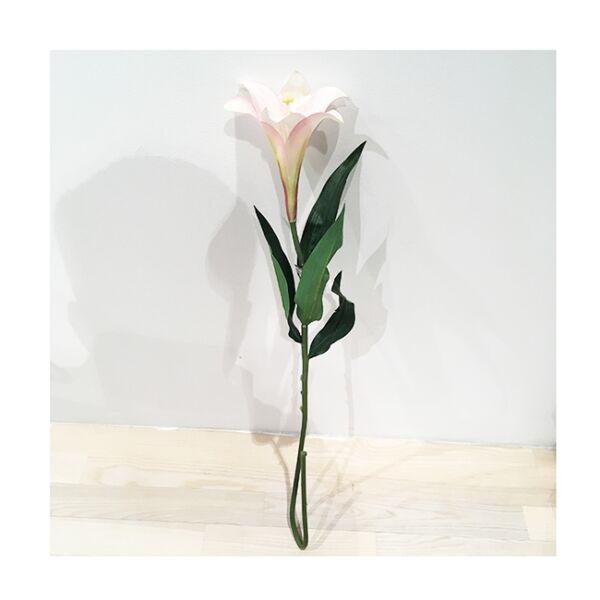 Művirág Lily Trumpet