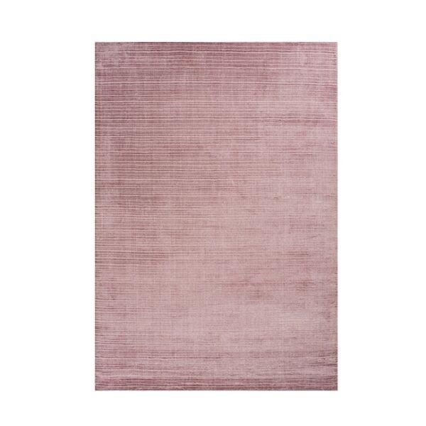 Cover szőnyeg rózsaszín, 140x200cm
