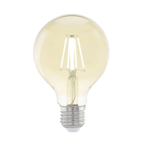 Vintage LED6 izzó